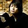 Male seiyuu Kakihara Tetsuya will be appearing as guest at this year's Otakon. Kakki, as his fans call him, was born and bred in Dusseldorf, Germany until he went to Japan at age 18...