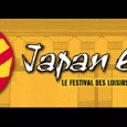 Japan Expo in Paris in France has kicked off! Here are the Nicovideo streams Day 1 フランス「Japan Expo2012」ニコニコ動画ブースから生放送・1日目 07月05日(木) 19:00 http://live.nicovideo.jp/watch/lv98325262 ももいろクローバーZステージ in フランス「Japan Expo2012」(メインステージ) 07月05日(木) 19:30 http://live.nicovideo.jp/watch/lv98331263 ももいろクローバーZステージ in フランス「Japan Expo2012」(ライブハウス) 07月06日(金) 00:30...