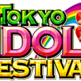 With the latest additions of i☆Ris , Lagoon Blue , manaminorisa , OSAKA☆SHUNKASHUTO , Pink Babies , PREDIANNA , Prizmmy☆ , Tochiotome 25 , and Vanilla Beans. The number of groups attending this year's Tokyo Idol Festival has reached 91. Compare to last year's...